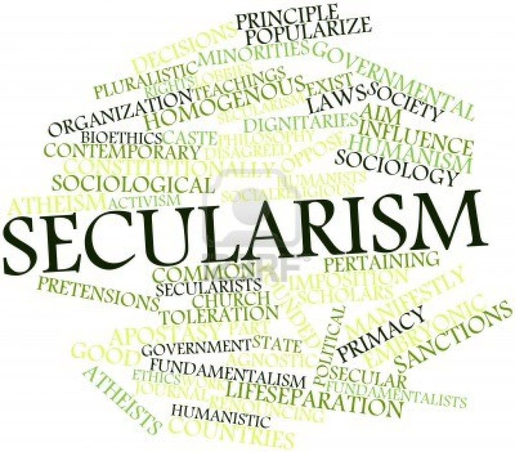 136953293116632221-abstract-word-cloud-for-secularism-with-related-tags-and-terms1