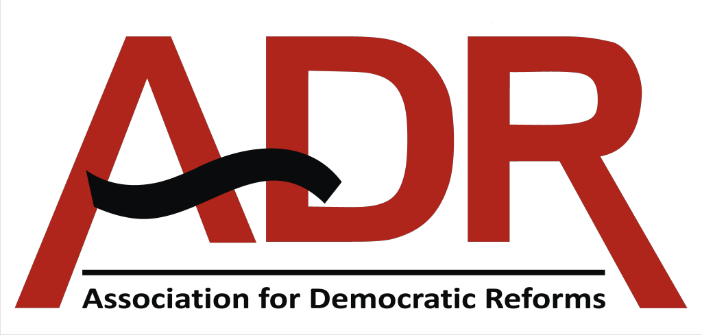 ADR-HD-Logo.png