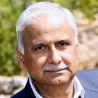 Prof. Jagdeep Chhokar